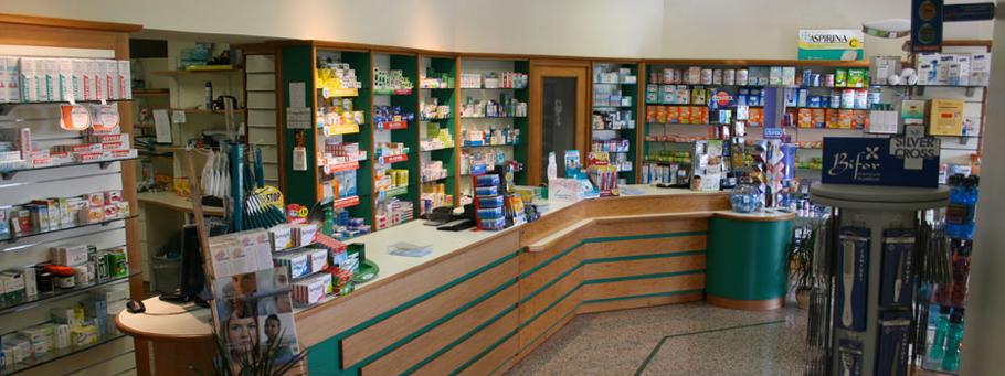 Farmacie di turno farmacia raspa - Farmacia di turno giardini naxos ...